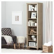 6 Bookcase 71