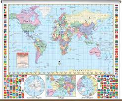 latitude map maps world map longitude latitude
