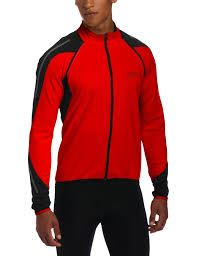 bike wind jacket gore men u0027s phantom 2 0 softshell cycling jacket