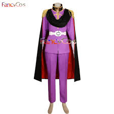 online buy wholesale gundam cosplay jacket from china gundam