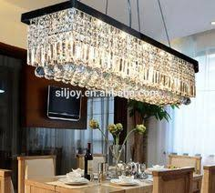 Chandeliers For Dining Rooms by The Property Brothers U0027 Design Cheat Sheet That You Need Property