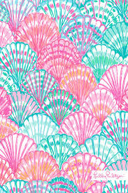 best 25 lily pulitzer painting ideas only on pinterest lilly lilly pulitzer oh shello mobile wallpaper idea to paint a ukulele