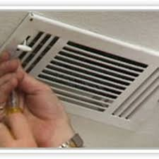 houston air duct cleaning air duct cleaning 9700 hillcroft st