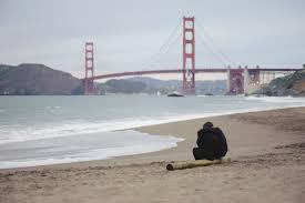 Bay Area Photographers Marcie Lynn Photography U2013 San Francisco Bay Area Photographer