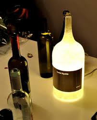 unique wine bottles unique wine bottle l digsdigs