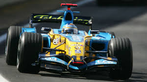 renault f1 renault confirm they will return to f1 after buying lotus f1 news