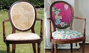 Armchair Reupholstering Reupholster Armchair Ultimate Venue
