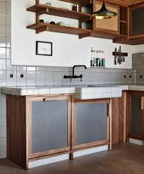 702 Hollywood The Fashionable Kitchen by 42 Best Dtile Kitchens Images On Pinterest Cook Coins And Home