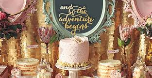 where to buy cake toppers sale cake topper and so the adventure begins wedding cake decor
