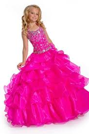 best 25 dresses for ideas on kid dresses blue
