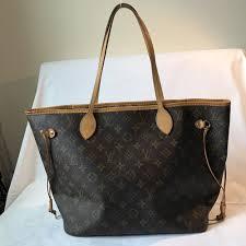 prada pvc handbags bags for ebay authentic louis vuitton neverfull mm monogram tote bag ebay pre