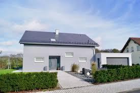 Alleinstehendes Haus Kaufen Immobilien Eifel Haus Kauf