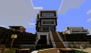 Minecraft Home Designs Minecraft Home Designs Best With New House - Minecraft home designs