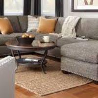 Grey Living Room Chair Grey Living Room Chairs Justsingit Com