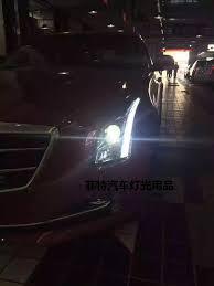 cadillac ats headlights get cheap headlights srx cadillac aliexpress com alibaba