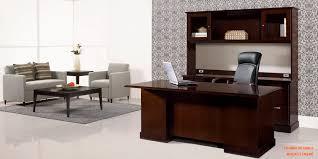 Commercial Desk Commercial Office Desk Interior Design