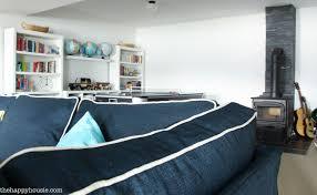 Ektorp Sofa With Chaise Furniture Ektorp Slipcovers Ektorp Chaise Ikea Ektorp Sofa
