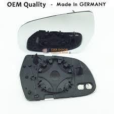 nissan micra left wing mirror audi a4 door wing mirror replacement heated aspheric right side