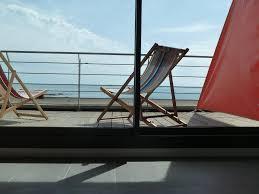 chambre d hote piriac sur mer chambres d hôtes villa océan chambres d hôtes la turballe