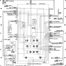 contemporary abbreviations for toyota wiring diagram photo