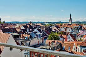 Wohnzimmer Konstanz Silvester Konstanz 24062015 2788 Jpg
