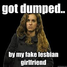 Sexual Tyrannosaurus Meme - funny lesbian memes and jokes 2017