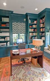 dallas interior color schemes home office contemporary with modern