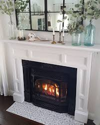 Diy Fireplace Cover Up Best 25 Fireplace Hearth Ideas On Pinterest White Fireplace