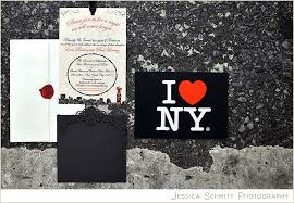 wedding invitations new york photography nyc chelsea wedding