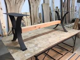 round table legs for sale metal table legs for sale ohiowoodlands metal table legs bench
