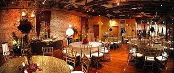 wedding venues in new orleans new orleans wedding venues weddings on a budget fascinating