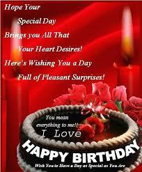 send birthday card birthday cards for him send birthday card birthday cards for