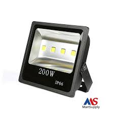 robe lm 200 led light meter 22 best lighting images on pinterest chips fried potatoes and