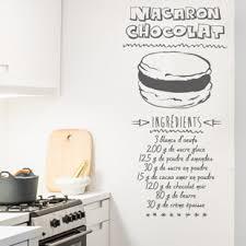 stickers recette cuisine stickers cuisine