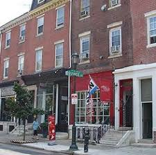 Philadelphia Row Houses - philadelphia row houses with front porch see how affordable this