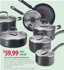 cookware sets black friday deals bj u0027s wholesale club black friday deals 2016 u2013 full ad scan the