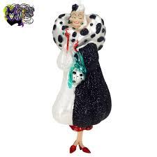 Hallmark The Christmas Ornament Maleficent Hallmark Cards Inc Experiencethemistress Com