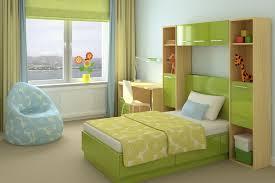 Green Bedroom Ideas Ocean Decor For Living Room Home Design Ideas Home Design Ideas
