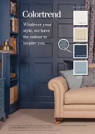 pin by colourtrend paints on inspiring ads pinterest sitting