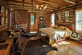 modern log home interiors log home interior design ideas houzz design ideas rogersville us