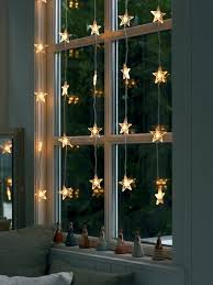 New Years Eve Window Decorations by Cozy Window Decoration Inspirations For The Festive Eve