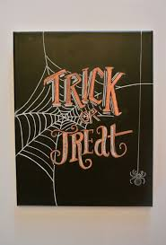 best 25 halloween canvas ideas on pinterest halloween canvas