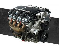 ls7 corvette engine lawsuit says chevy corvette 7 0 liter v8 engines fail