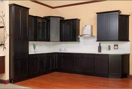 home depot cabinet doors kitchen tall square kitchen table modern