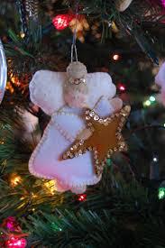 190 best angels images on pinterest angel crafts christmas