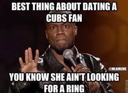 Cubs Suck Meme - dating a cubs fan malaysia suspect cf