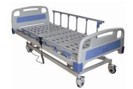 Hill Rom Hospital Beds Hospital Beds Market Report 2017 Paramount Bed Hill Rom Stryker