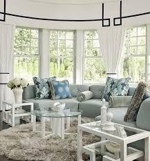 Sunrooms Ideas Stunning Indoor Sunroom Furniture Ideas And Enchanting Sunroom