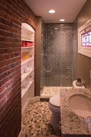 Home Design Center New Jersey Cranbury Design Center Local Friendly Kitchen U0026 Bath Company