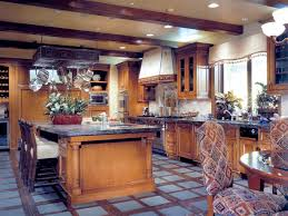 Kitchen Cabinets And Flooring Combinations Kitchen Laminate Flooring Ideas Living Room Kitchen Flooring Ideas
